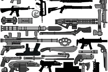 Ca054a weapons dlc bb