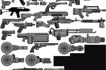 Ca054a weapons dlc bc