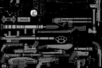 Ff99cb weapons dlc bb