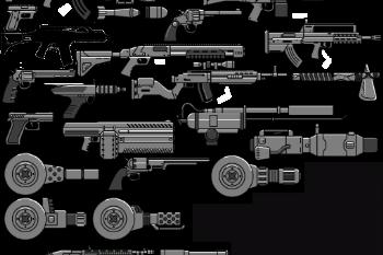 Ff99cb weapons dlc bc