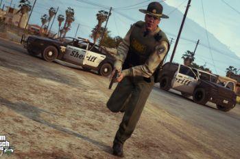 7f8d80 sheriff