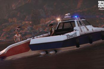 7f8d80 sheriff boat