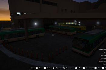 E8508a 271590 screenshots 20180621212220 1