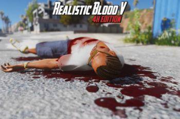324cf8 blood2