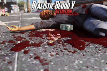 324cf8 blood3