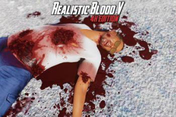 324cf8 blood5