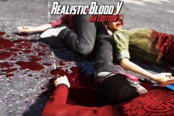 4ed788 blood4