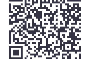 6361b6 bitcoincash 19on5rnzfddbfjxscjievgcc5yv4sdjwnx