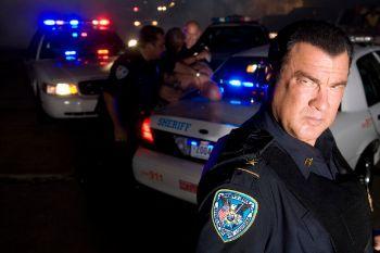 335994 celebrity cops 010186510724