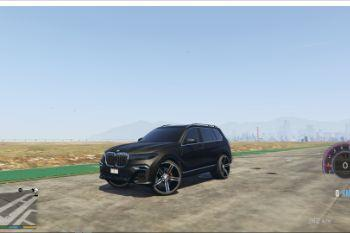97edec bwx x7 topcar 01
