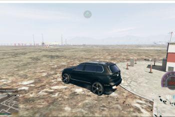 97edec bwx x7 topcar 04
