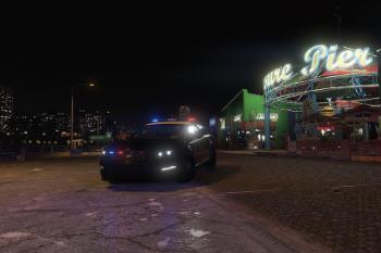 7dfd4b police3