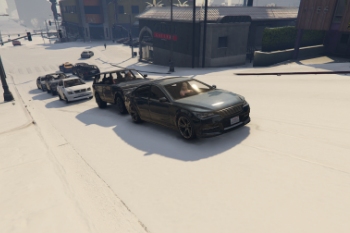 73fdf2 grand theft auto v 12 15 2016 12 41 19 am