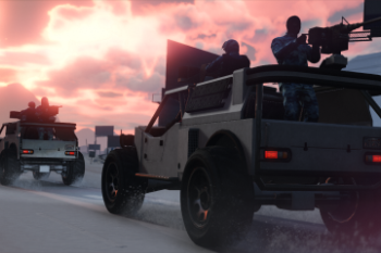 Fed17a grand theft auto v screenshot 2018.01.24   03.53.49.84
