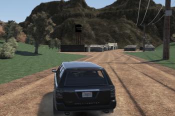 E2f4b5 a1ecc4 screenshot 1
