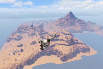 7a22de screenshot 1