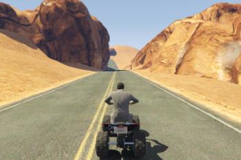 7a22de screenshot 3