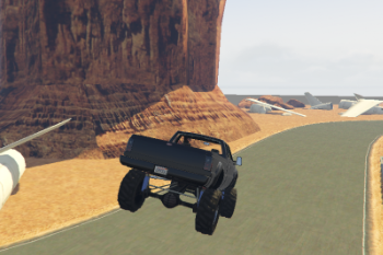 7a22de screenshot 6