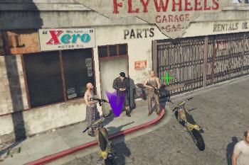 4ee076 screenshot 54