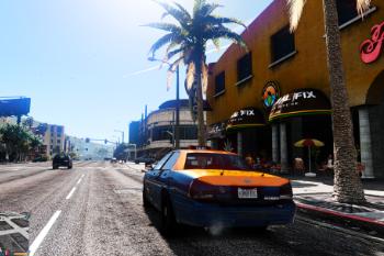 06b4e4 taxi