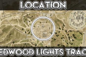 C3488d redwoodtracklocation