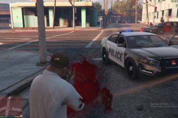 771abe cop2