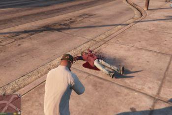771abe corpse1