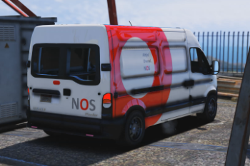 6a0577 nos8