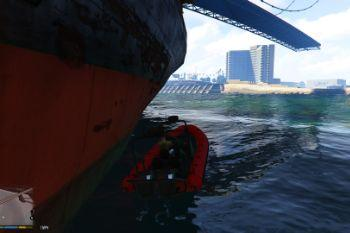 19b2ad ship 1