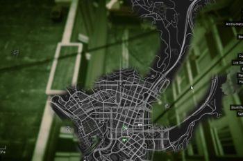 Af4835 positionmap