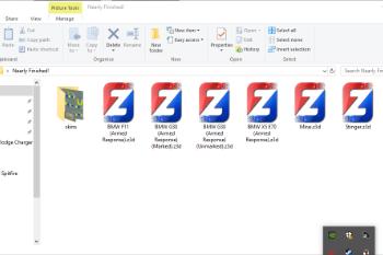 Ce0d71 screenshot 27