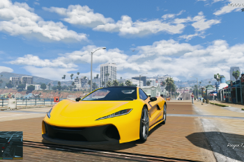 9884af grand theft auto v screenshot 2019.03.28   15.06.23.04