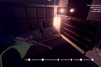 D305bc screenshots13