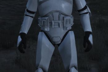 02026e clonetrooper