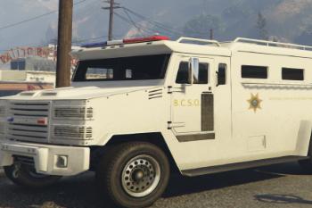 Dc3587 riot5