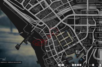 991c89 map