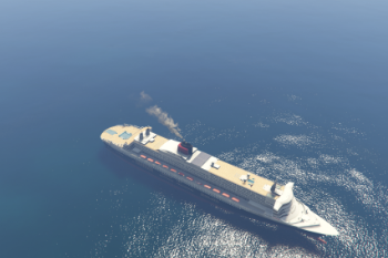 73732a screenshot 36