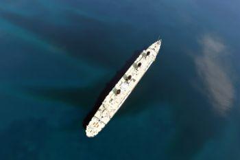 56461b titanic