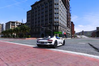 Ddf7e4 screenshot 1