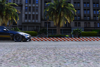 Ddf7e4 screenshot 4