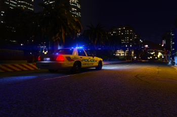 Ddf7e4 screenshot 6