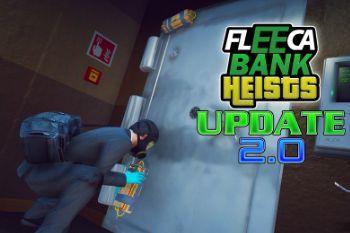 67c583 update