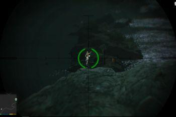 E32796 screenshot 1