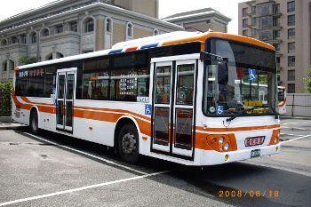 3ab607 首都客運 989 fn 20080618