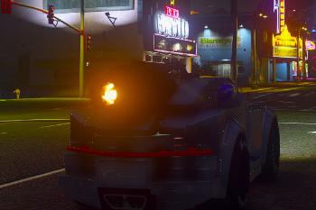 7e3451 rear