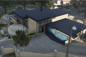 82a0d8 house2
