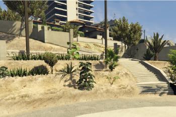 F6690c stairs