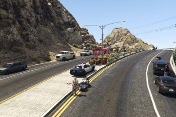 5ba512 rockslide