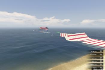 721be2 screenshot 4