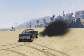 De2ee3 truck1